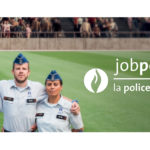 Federale Politie - Join the company 1