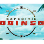 Vier TV - Expeditie Robinson 1