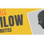 Thxville - Milow / Les Truttes 1