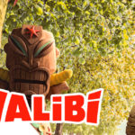 Walibi - Promo Walibi.be 1