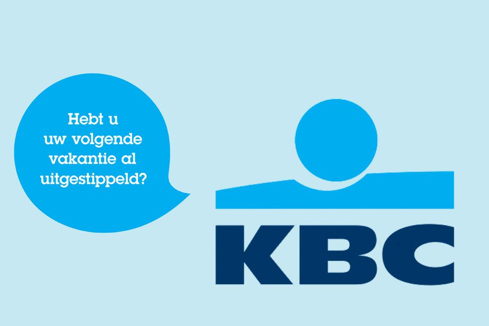 KBC 1