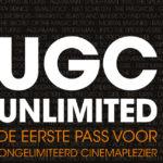 UGC-3