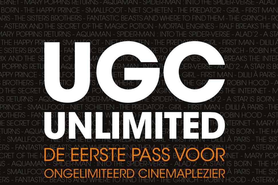 UGC_1