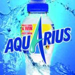 aquarius-2
