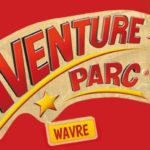 aventure-parc-1