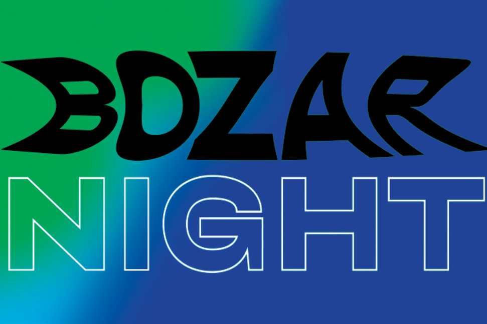 bozar1