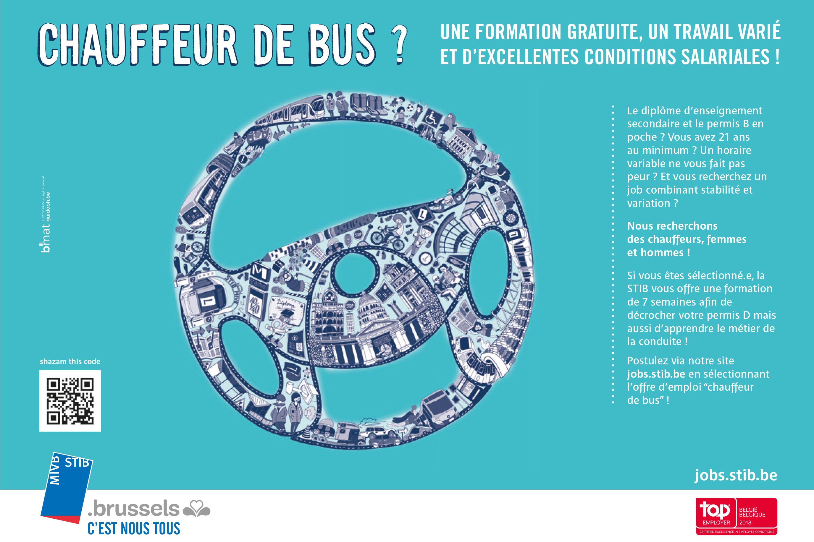 buschauffeur-4