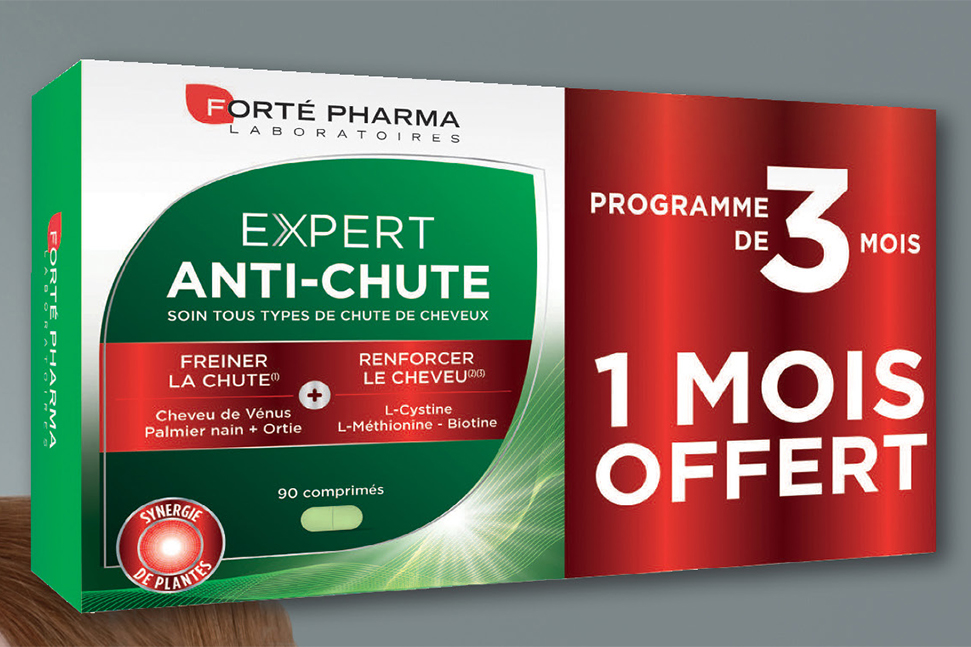 forte-pharma-1