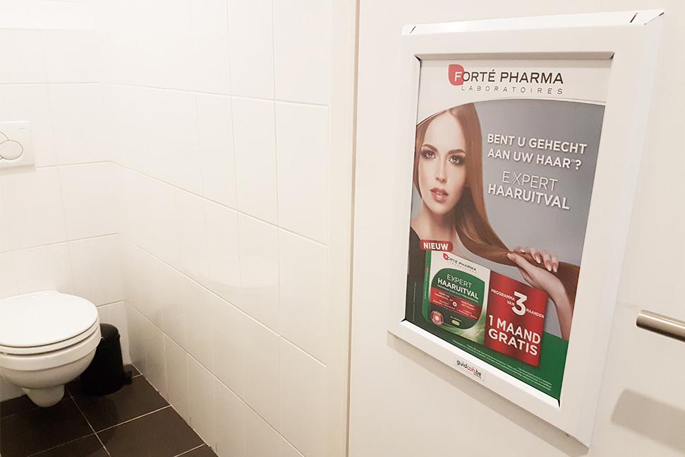 forte-pharma-3