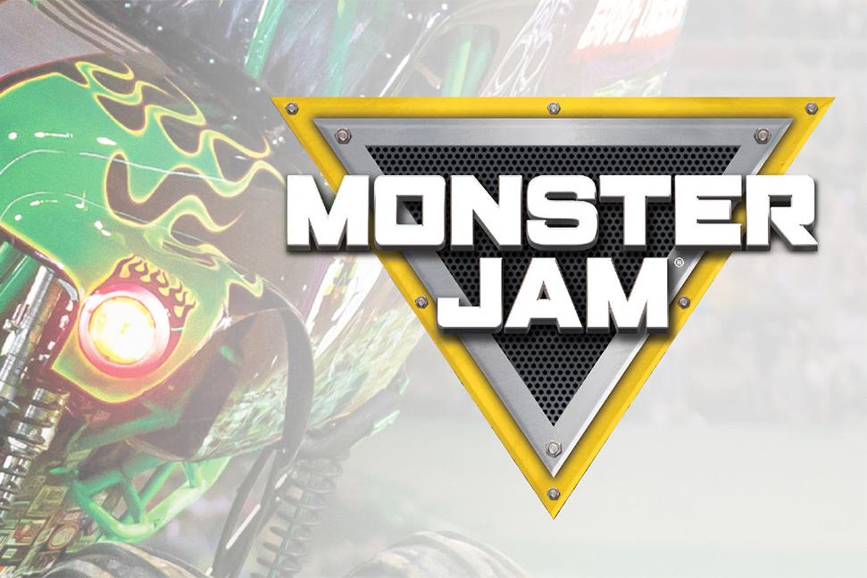 monsterjam-1