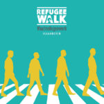 refugee-walk-1