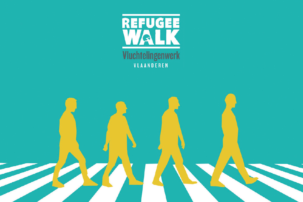 refugee_walk_1