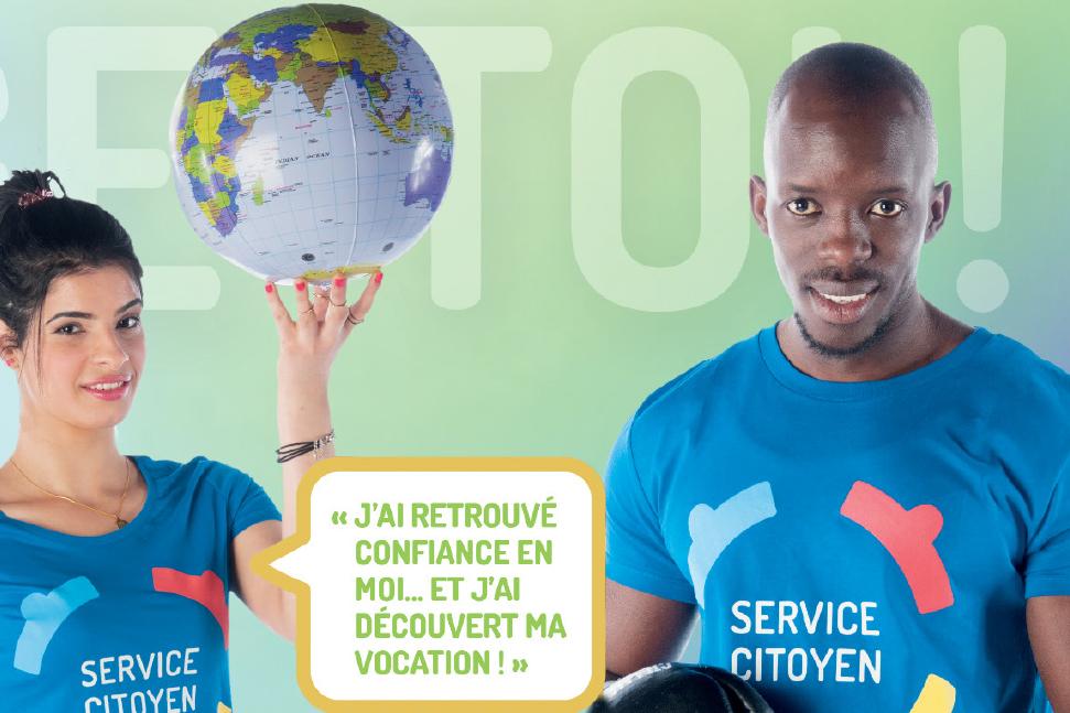 service-citoyen-1
