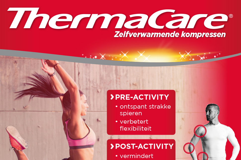 thermacare-3