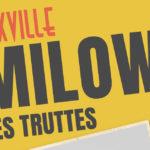 thxville-1