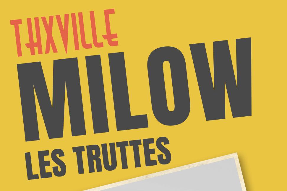 thxville-3