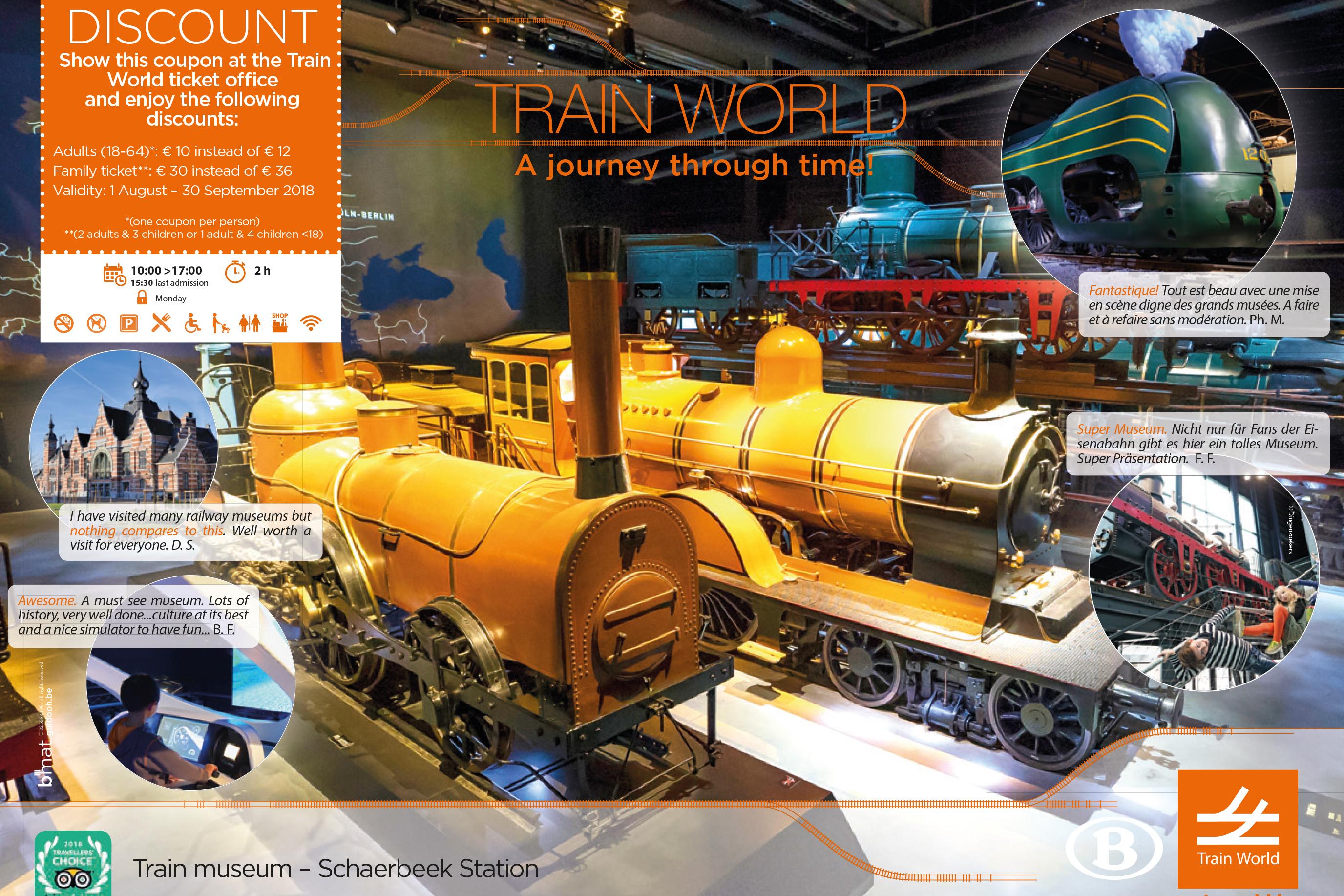 trainworld-3