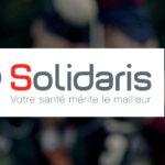 Solidaris 1