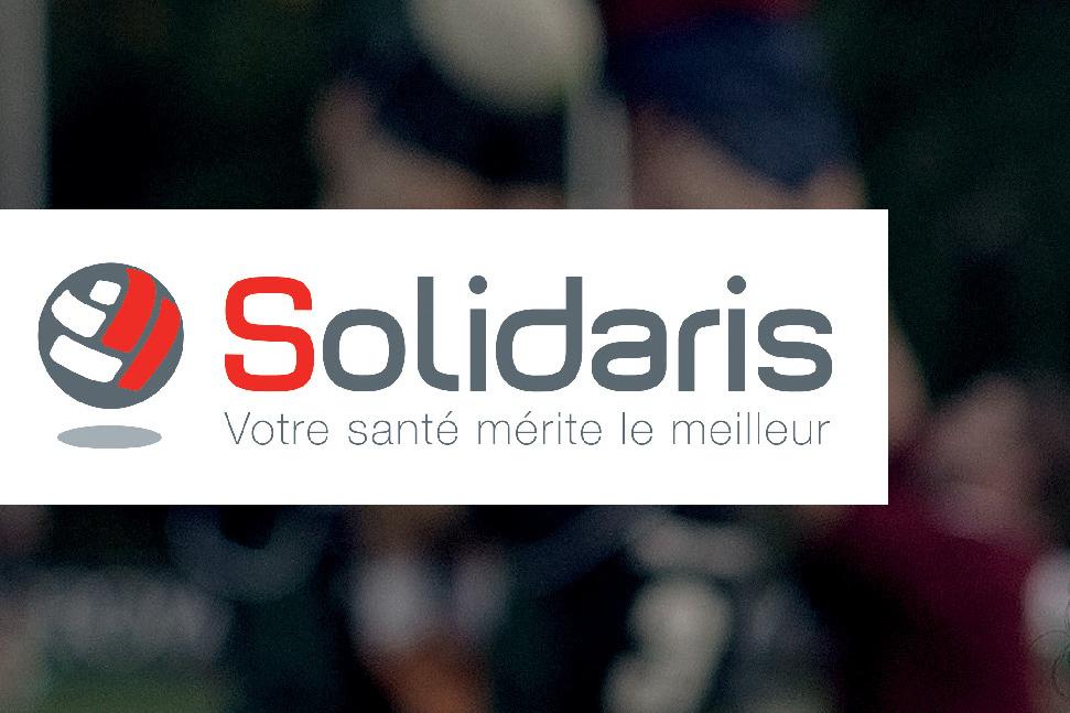 Solidaris1