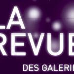 La Revue 1