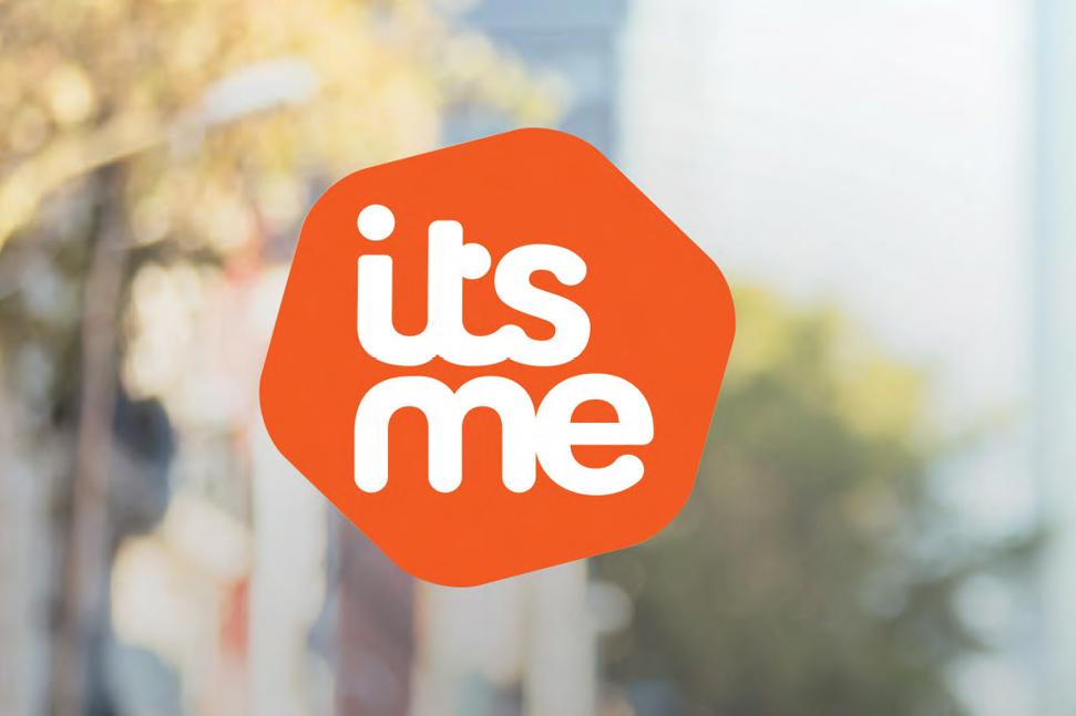 itsme_1