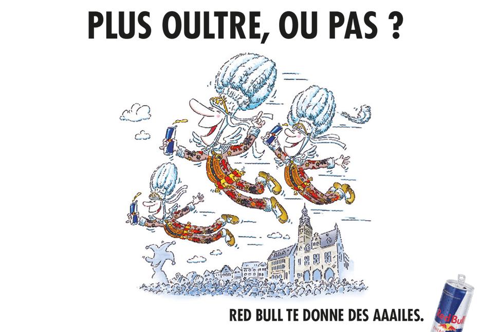 redbull_mons_1