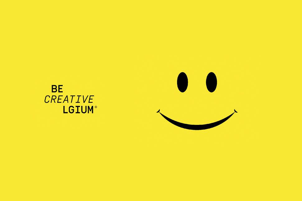 becreative_1