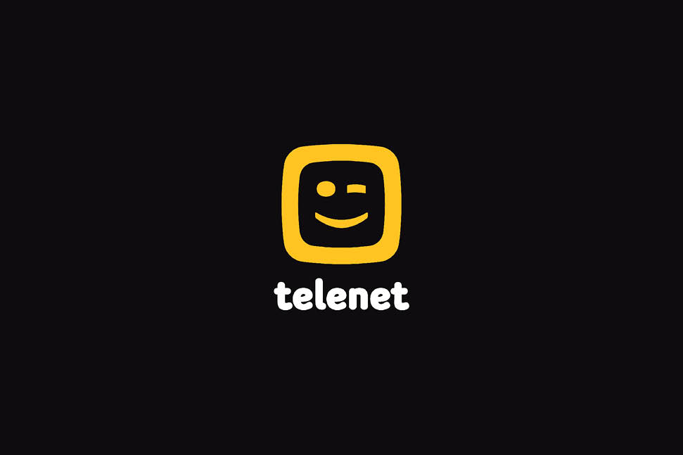telenet_24-04_1