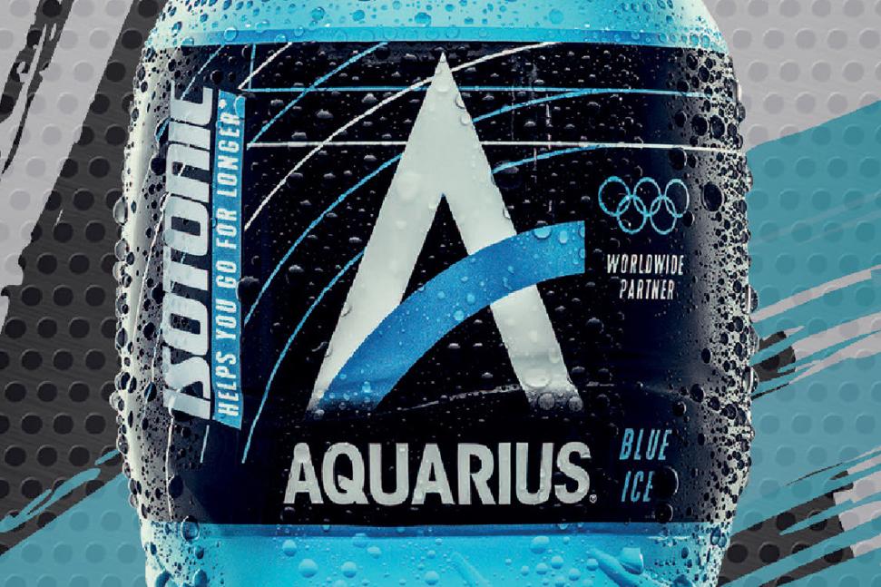 aquarius_2805_1