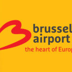 brussels-airport-2805-3