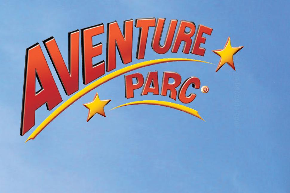 aventure-parc_3