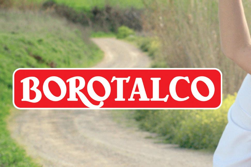 borotalco_3