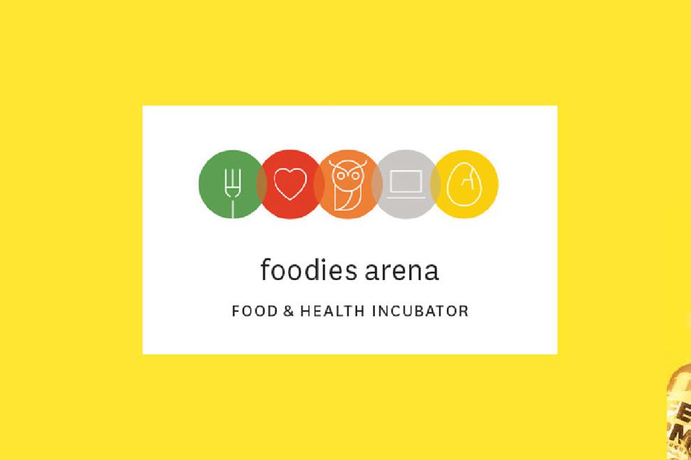 foodies_1