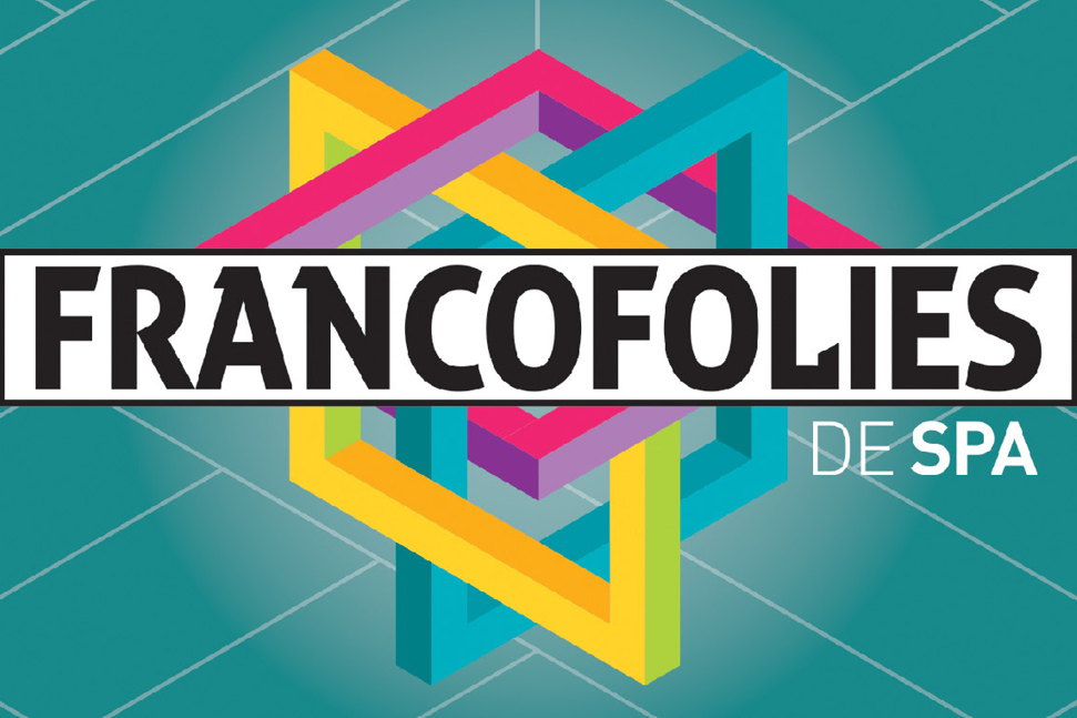 francopholies_1