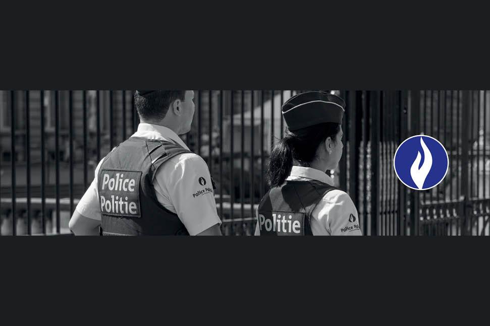 politie 1