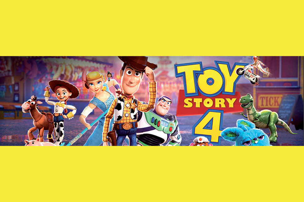 toy story1