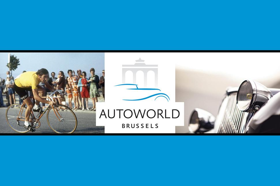 autoworld_1