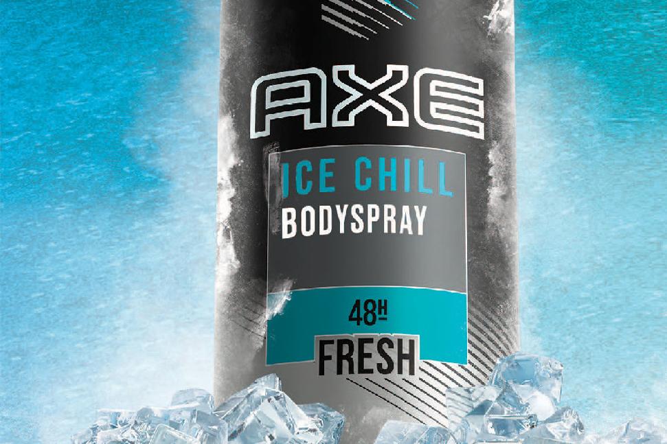 axe_1