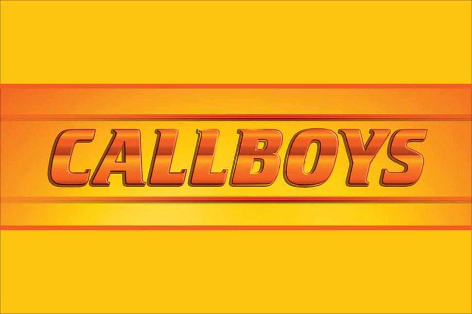 callboys_1