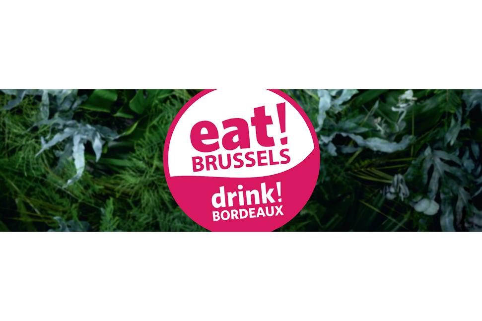 eatbrussels_1