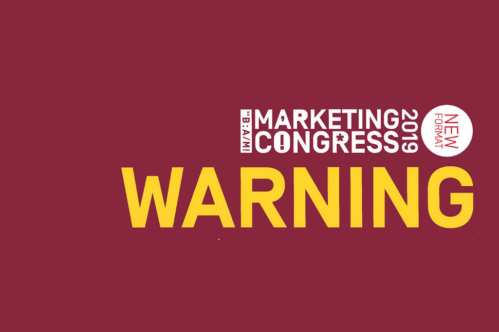 marketingcongress_1