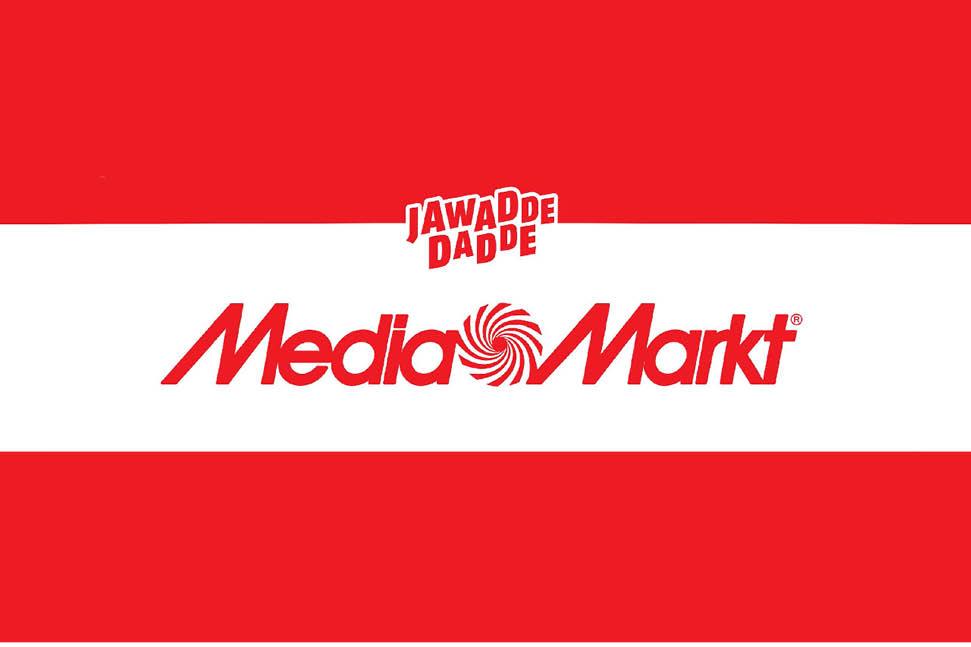 mediamarkt1