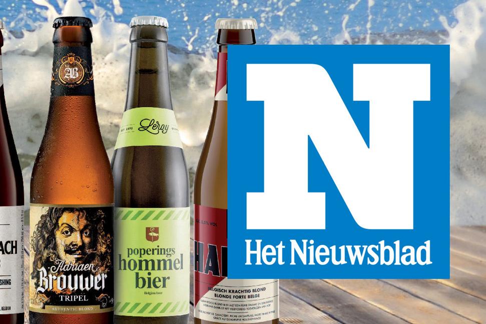 nieuwsblad_1