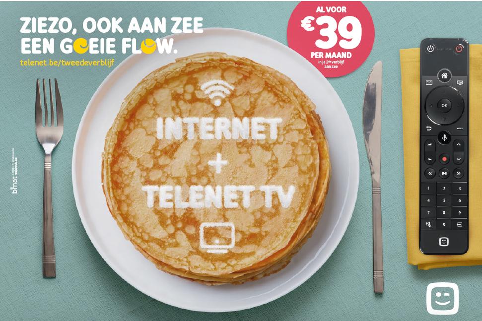telenet_1