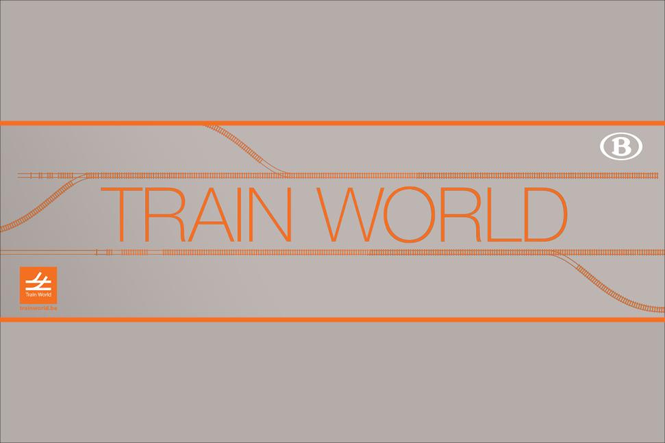 trainworld_1