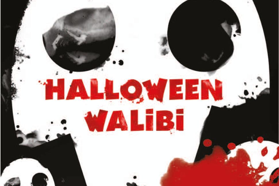 walibi_1