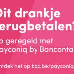 payconiq_1