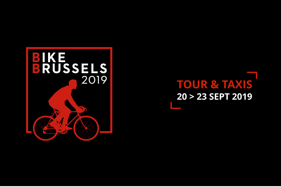 bike_brussels_1
