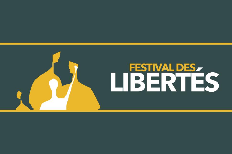 libertes_1