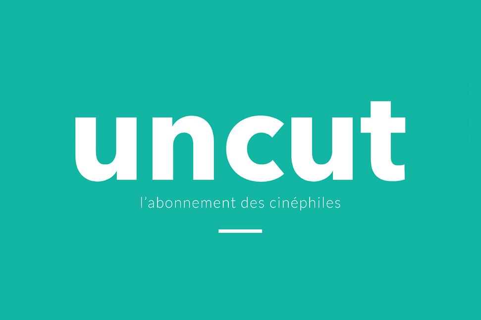 uncut_1